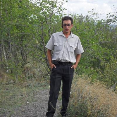 Аданис Фархиуллин, 18 июля , Уфа, id135559596
