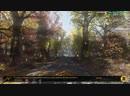 Голос и музыка satalive Игра: Fallout 76 фильм к 21:00