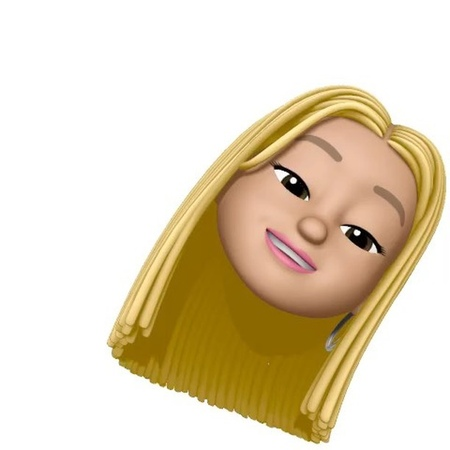 """Mariah Carey on Instagram Learning to use my Memoji Lol 🎶🎶 withyou💕"""""""