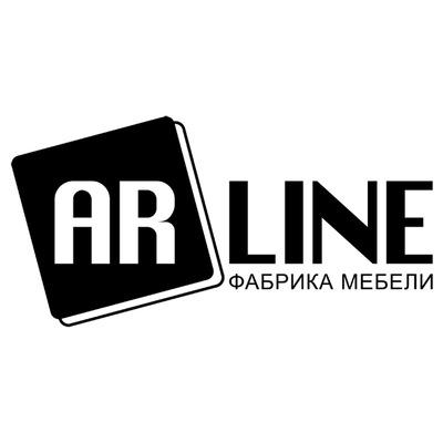 Андрей Лобанов, 22 декабря 1997, Москва, id214161059