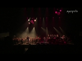 Ben l'Oncle Soul - Feeling Good - Autour de Nina - LIVE HD 4-4.mp4