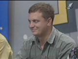staroetv.su / Звездный час (ОРТ, 1995)