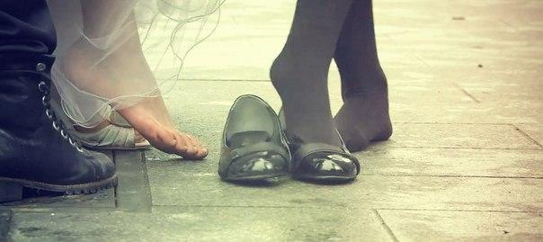 Купить женскую летнюю обувь недорого волгоград