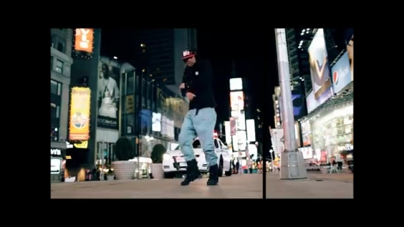 Les_Twins_Freestyle_Dance_Laurent_Larry