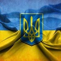 Андрій Зінченко, 8 июня , Киев, id151662445