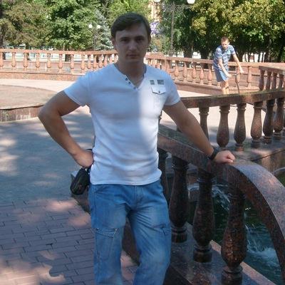 Евгений Соколов, 1 апреля 1982, Луганск, id131822287