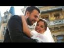 Свадьба Филипп и Катя