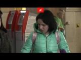 Рита Грачёва, которую ревнивый муж увёз в лес и отрубил кисти рук, привыкает с новому протезу.