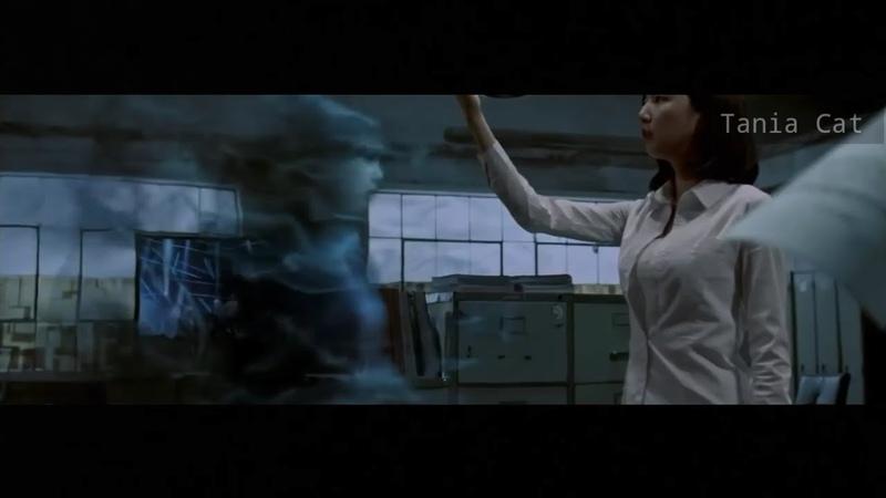 Клип к дорама Чо Ён детектив видящий призрака