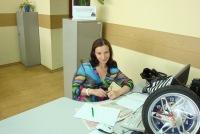 Ирина Куликова, 1 января 1994, Ростов-на-Дону, id184767233