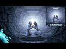 Lorazz Technopolis DJ Set Techno Progressive Melodic Electro Deep Mix