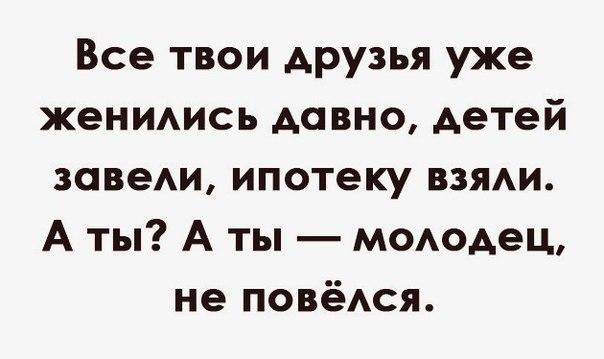 проститутки в контакте красноярск