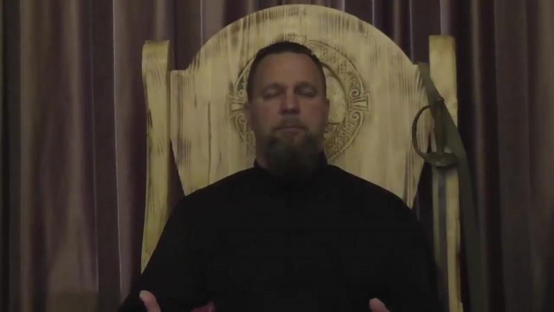 Meditaciya-Zapusk-Chakr-Akademiya-Energeticheskih-Praktik-720p