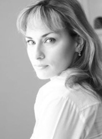 Ксения Бакиева, Пермь, id97014677