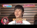 【B.I.T中字】131018 NTV - PON! - B.A.P cut