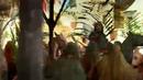 Os dez mandamentos temp 1º cap 158 - Vídeo Dailymotion
