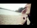 Krys-Mc - Убиваю любовь клип, рэп о любви
