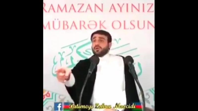 Azeri.islam?utm_source=ig_share_sheetigshid=ypl9v8mfi2yp.mp4