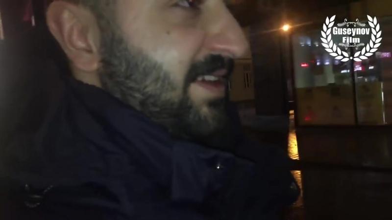 Поступок азербайджанца к бездомной бабушке. Азербайджан Azerbaijan Azerbaycan БАКУ BAKU BAKI Карабах