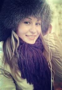 Анна Ланских