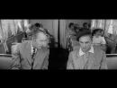 «Один из нас»  (1970) - шпионский, реж. Геннадий Полока