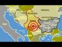 NAJNOVIJA VEST Lazanski IŠČUPAO strogo poverljive detalje o Kosovu Albanija će UDARITI na Srbiju