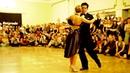 Себастьян Арсе и Мариана Монтес - Аргентинское Танго - Белград.