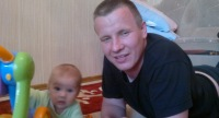 Александр Михайлов, 14 сентября , Западная Двина, id165582510