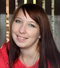 Наталья Логунцова