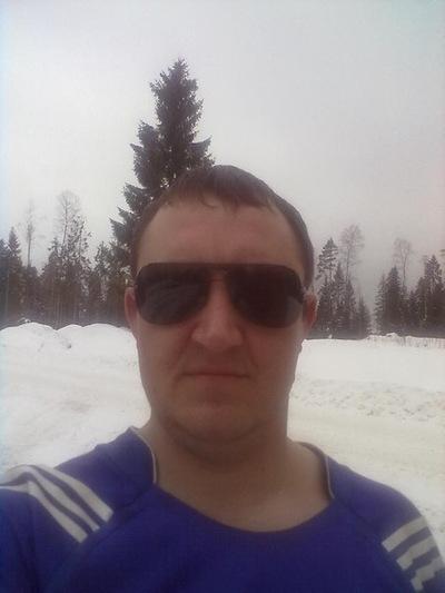 Ярослав Лихтей, 4 мая , Железнодорожный, id191287387