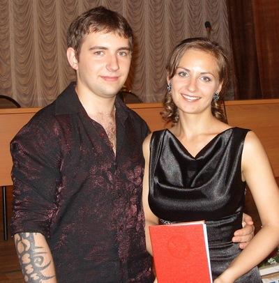 Валерия Попова, 13 ноября 1989, Пенза, id16689841
