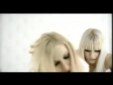 DJ Layla feat. Alissa - Single Lady (Official Video).mp4