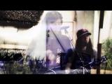 Smile Empty Soul - All In My Head HD 720