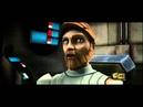 Трейлер мультсериала Звёздные Войны: Войны Клонов