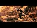 Риддик 3D / Riddick 2013 трейлер HD