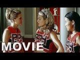 GIRLS UNITED  German Full Movie 2000 Kirsten Dunst | Komödie deutsch