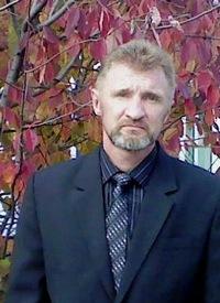 Виталий Матвеев, 30 марта , Тулун, id145282046