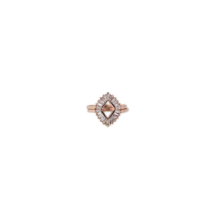 ukzYy tdDP4 - Обручальные кольца по уникальным эскизам от известных дизайнеров 2019