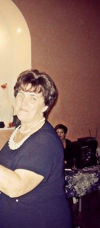 Елена Воропаева, 2 февраля 1966, Ишим, id165324719
