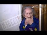 Бабушка керченского стрелка рассказала о друзьях в форме, которые приходили перед трагедией