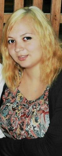 Бетина Роси, 25 апреля , Москва, id165728143