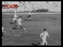 1957 Кайрат (Алма-Ата) – Динамо (Киев) 1-2 Кубок СССР по футболу, 1/16 финала