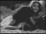 The Sadist (1963) Trailer