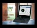 мишенная установка SIUS Ascor модель Hybridscore