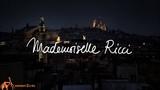 Nina Ricci Mademoiselle Ricci Нина Риччи Мадмуазель Риччи - отзывы о духах