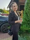 Юлия Бондаренко фото #41