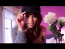 Caitlin McSwain - PlayBoy, звезда порно модель