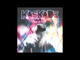 Kaskade feat. Haley - Llove