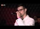 Terry - Домофон (Закрытая презентация от Black Star) 04.06.2