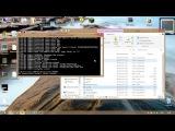 Как установить плагины на сервер Minecraft 1.5.2 если нет папки plugins